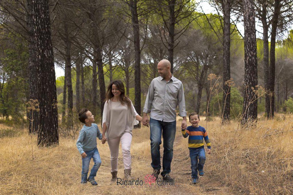 Familia Lopez-Roldan baja-0022