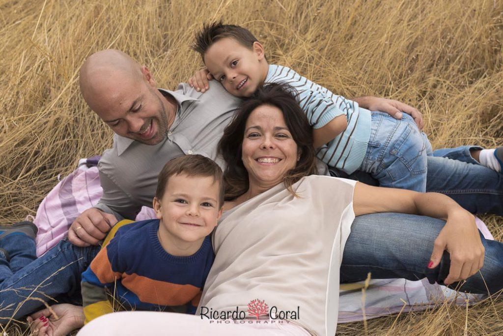 Familia Lopez-Roldan baja-0058