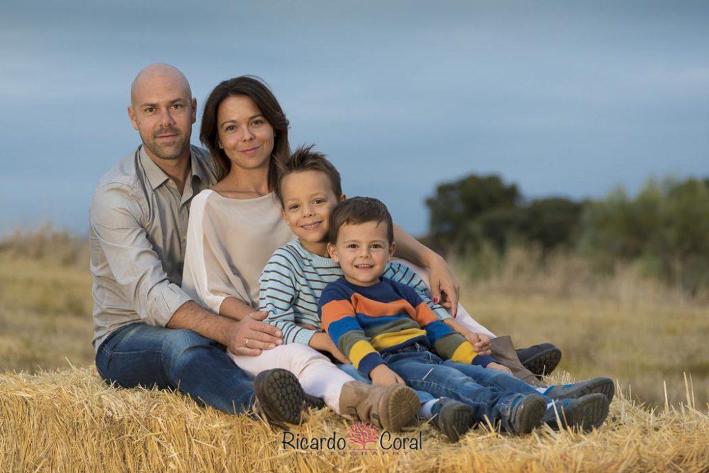 Familia Lopez-Roldan baja-0075