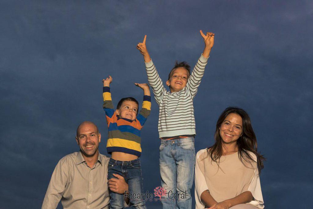 Familia Lopez-Roldan baja-0080