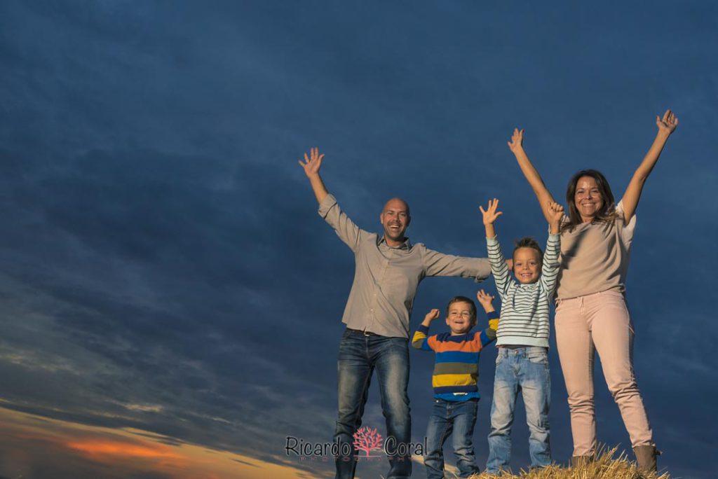 Familia Lopez-Roldan baja-0082