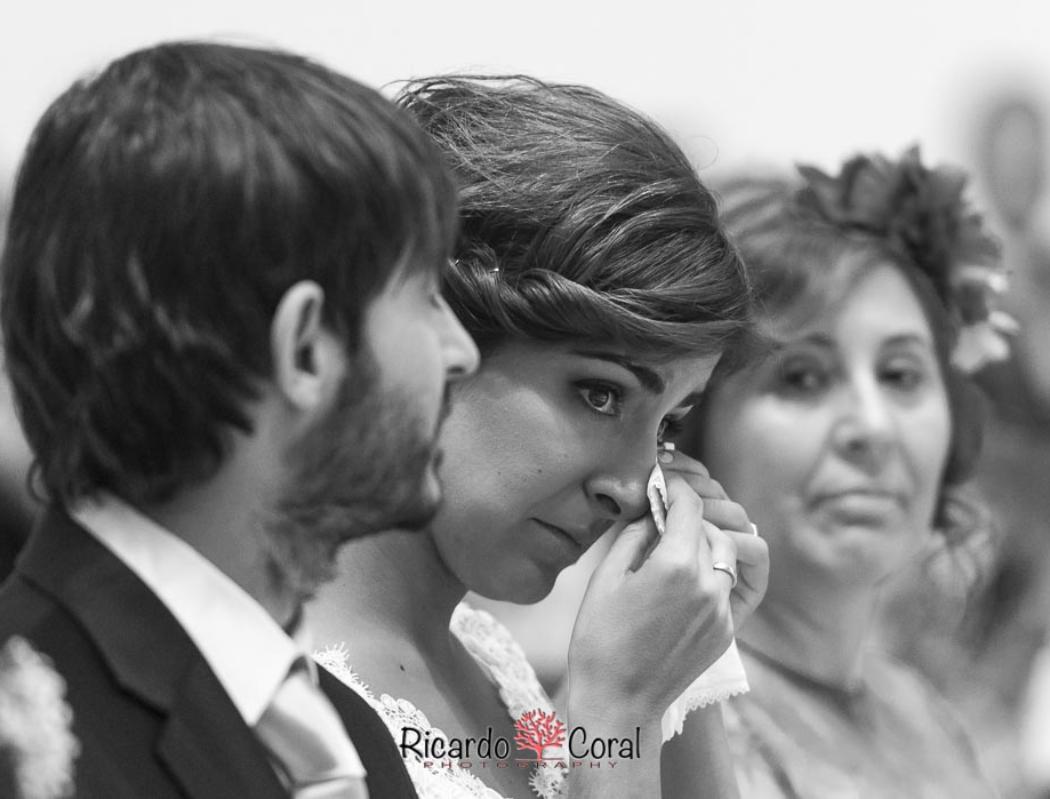 boda-javi-bea-ricardocoral-1050-0018
