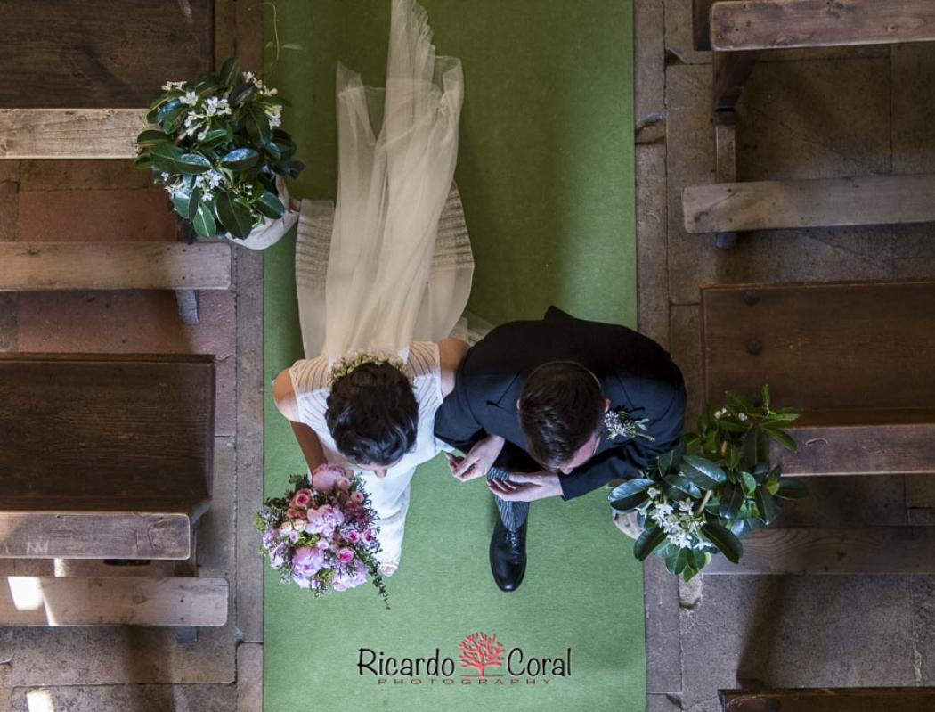 boda-plano-cenital-0006