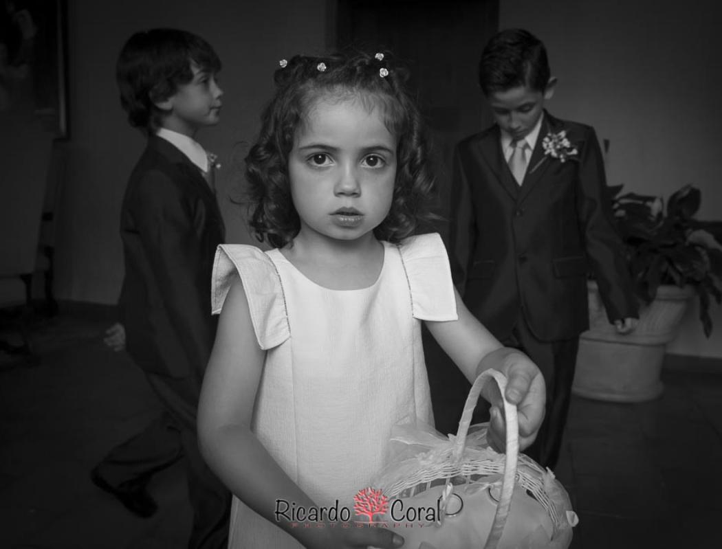 boda-ricardo-ana-ricardocoral-1050-0010