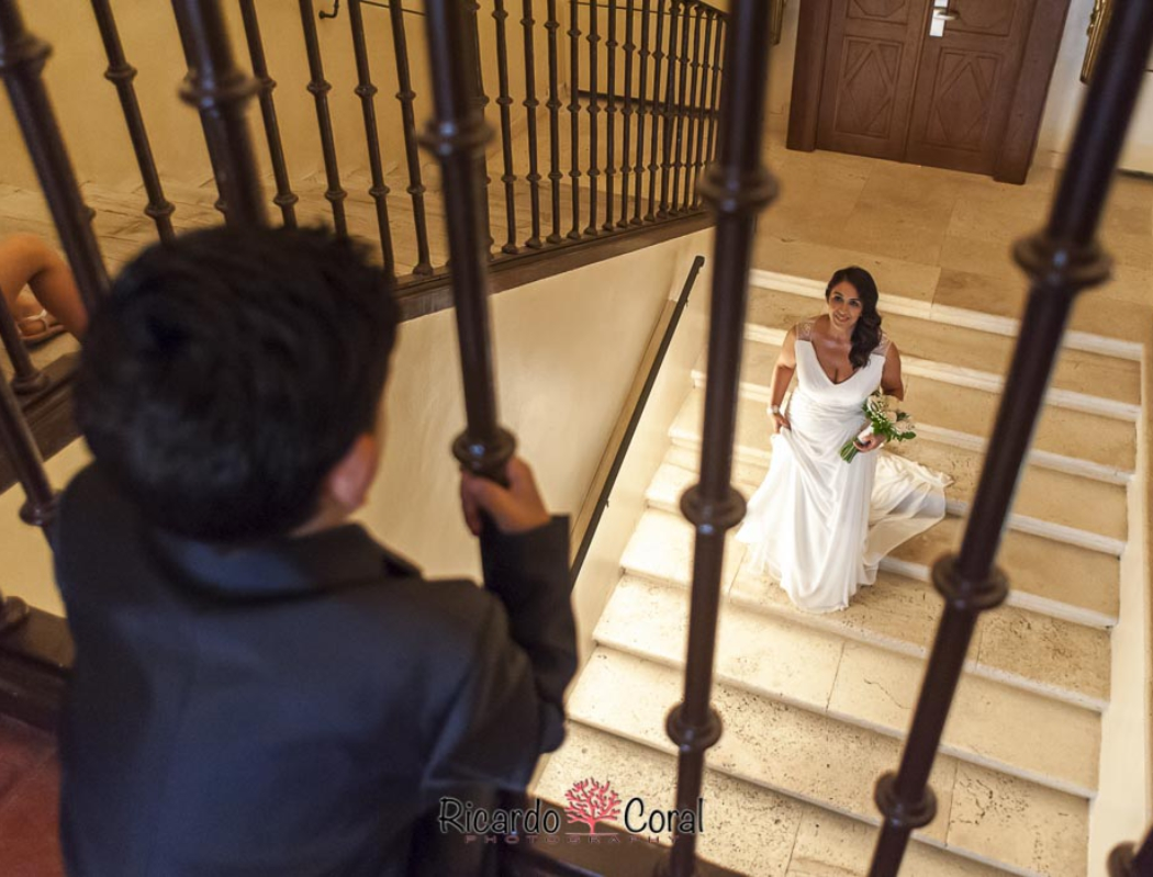 boda-ricardo-ana-ricardocoral-1050-0012