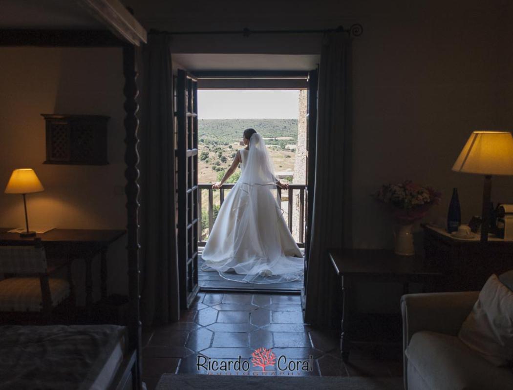 boda-siguenza-0012
