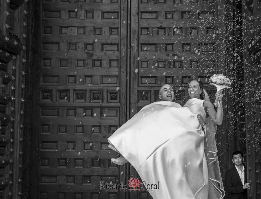 boda-siguenza-0025