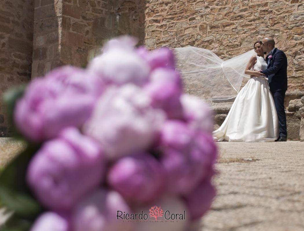 boda-siguenza-0031