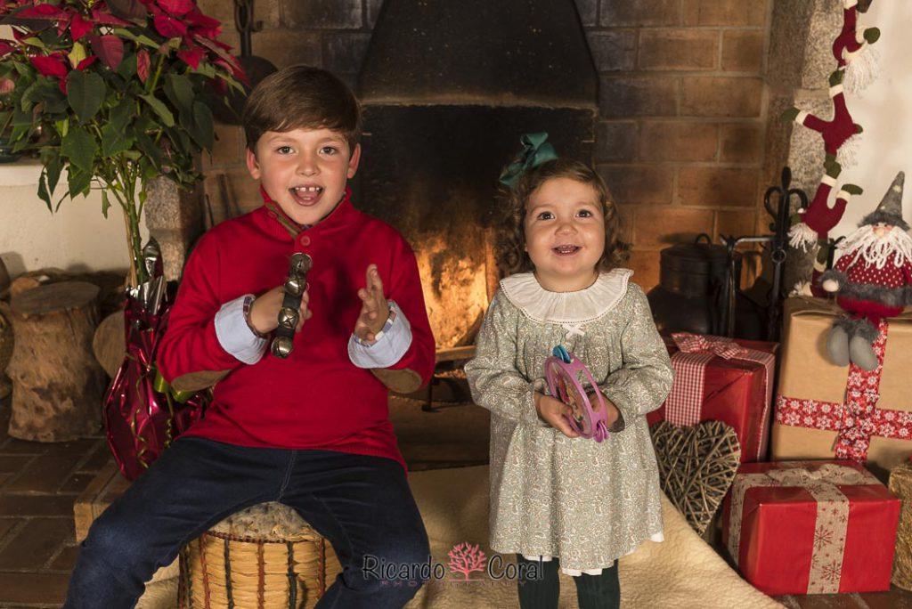 Navidad primos Escalona_baja-0012