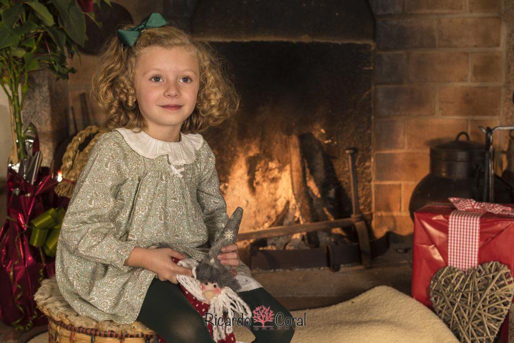 Navidad primos Escalona_baja-0017