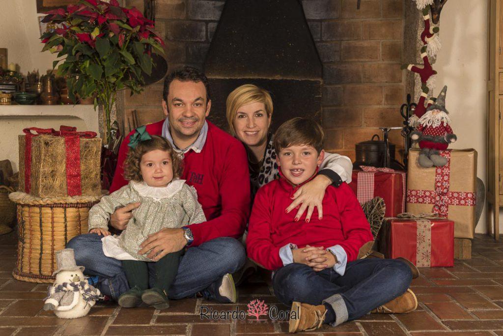 Navidad primos Escalona_baja-0020