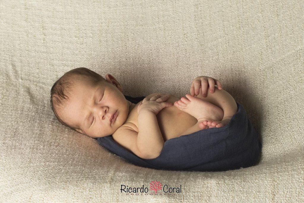 Taller bebes_ricardocoral-0008