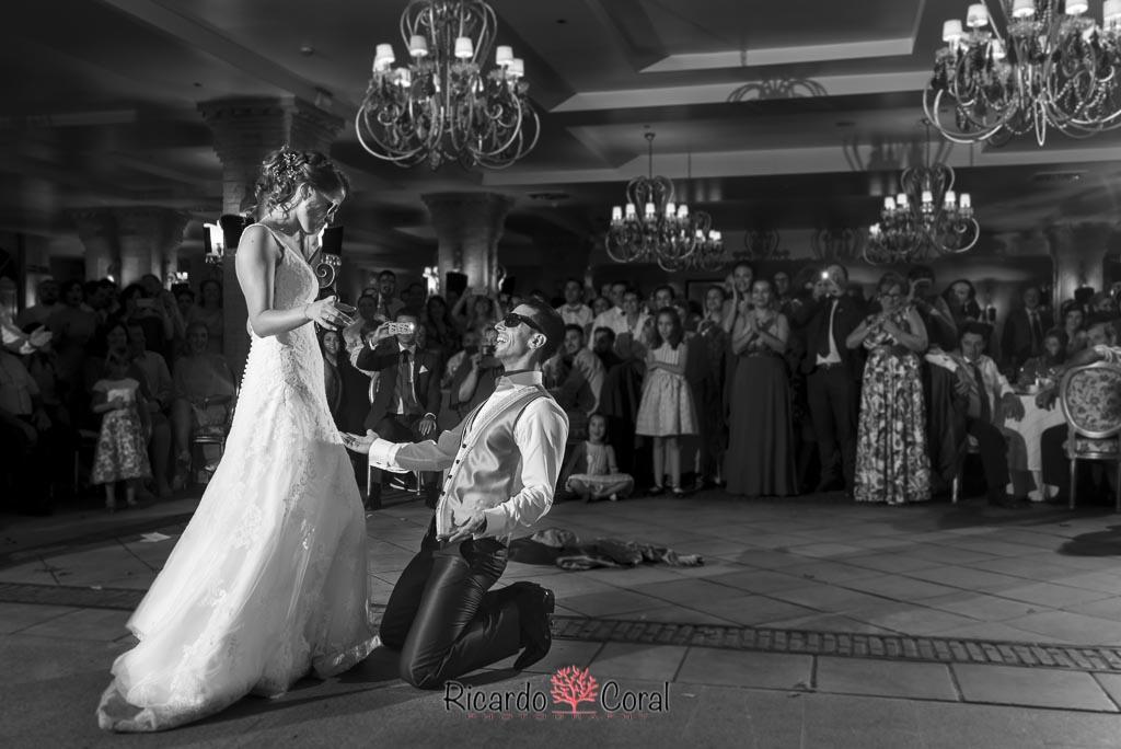 Elegir fotografo de boda por Ricardo Coral Photography