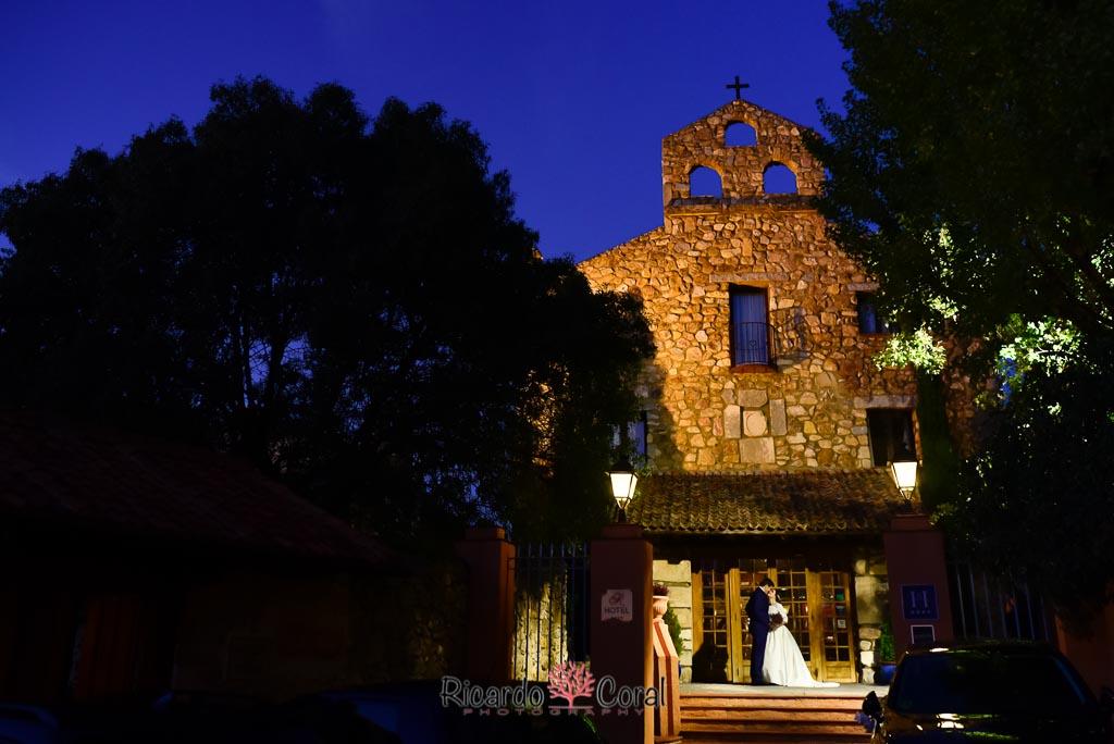 Boda Rancho Aldeguela por Ricardo Coral 1024