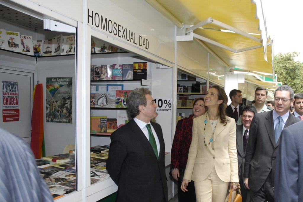 Exposicion Fotografia Prensa Ricardo Coral Photography