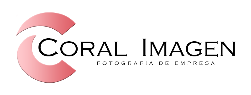 Logo Coral Imagen