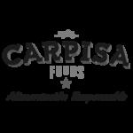 carpisa1