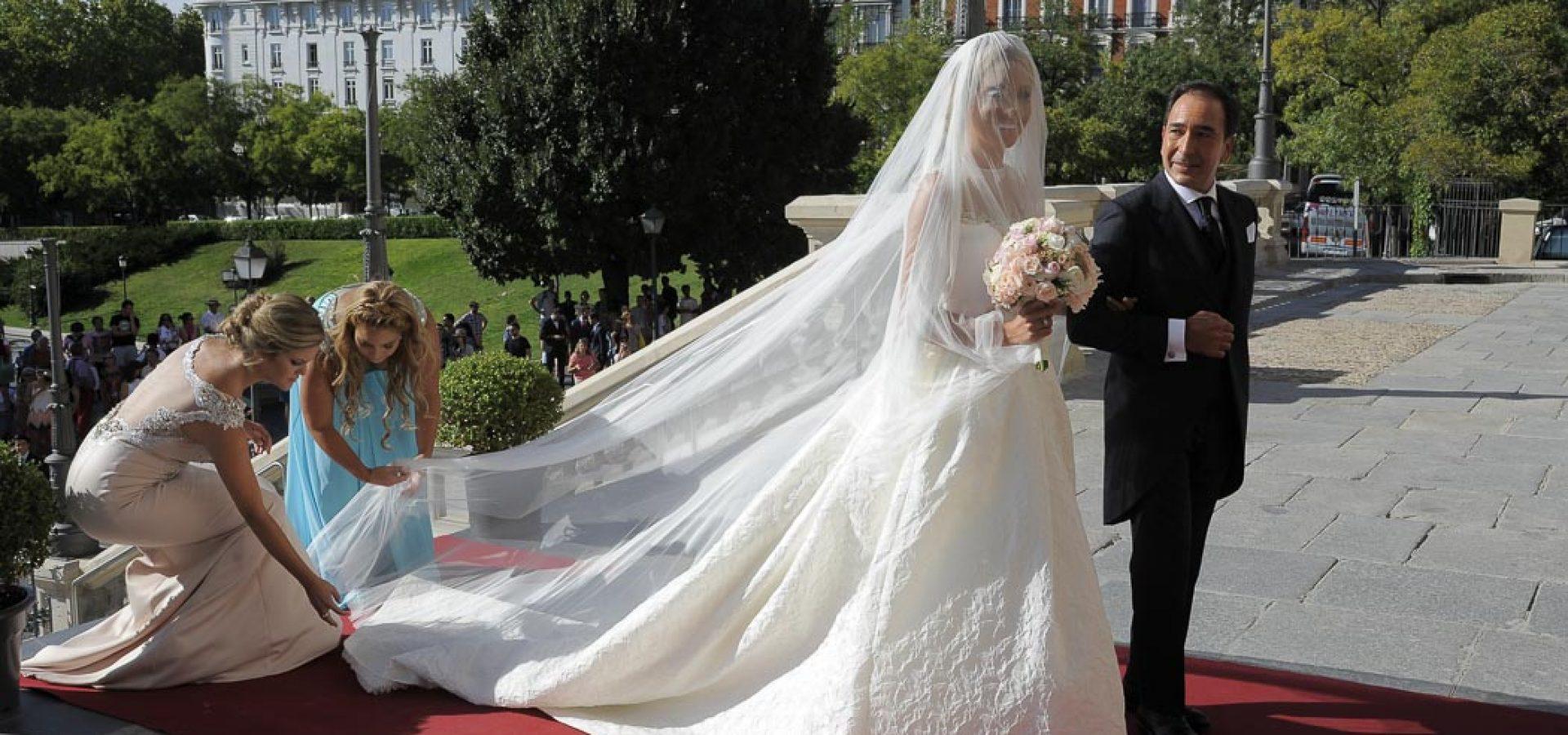Ricardo Coral - fotógrafo de boda