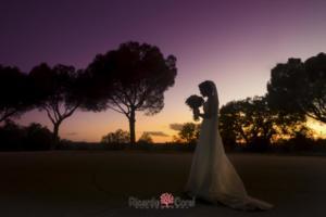 Fotografia de Boda por Ricardo Coral 1024-12