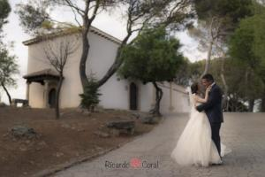 Fotografia de Boda por Ricardo Coral 1024-24