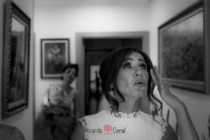 Fotografia de Boda por Ricardo Coral 1024-48