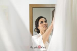 Fotografia de Boda por Ricardo Coral 1024-54