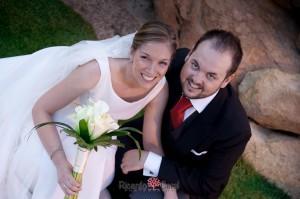 Fotografía de boda - Ricardo Coral 0015