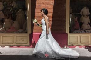 Fotografía de boda - Ricardo Coral 017