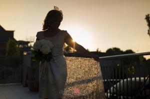 Fotografía de boda - Ricardo Coral 018