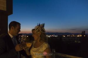 Fotografía de boda - Ricardo Coral 003