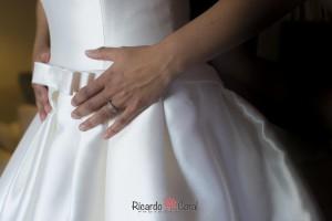 Fotografía de boda - Ricardo Coral 002