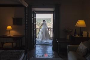 Fotografía de boda - Ricardo Coral 001