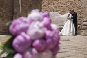 Fotografía de boda - Ricardo Coral 008