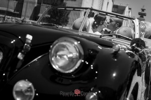 Fotografía de boda - Ricardo Coral 009