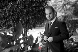 Porfolio bodas-0010