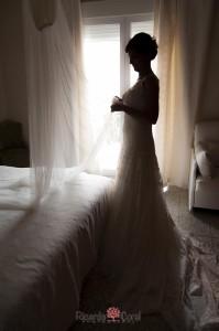 Porfolio bodas-0061