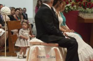 Porfolio bodas-0067