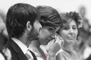 Fotografía de boda - Ricardo Coral 011