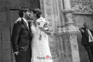 Porfolio bodas-0072