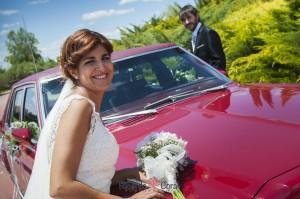 Porfolio bodas-0075