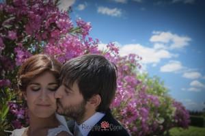 Porfolio bodas-0076