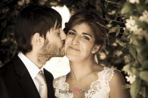 Porfolio bodas-0078
