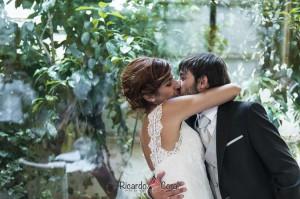Porfolio bodas-0081